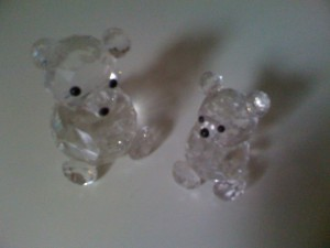 bears-photo-preview1