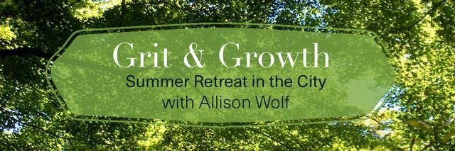 allison wolf Grit and Growth 1