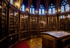 thejohnrylandslibrary_john_rylands_library_book_books_bookshelf_bookshelves-430440.jpg!d